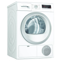 WTN85201GB 7kg Condenser Tumble Dryer