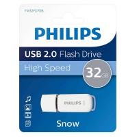 FM32FD70B-10 32GB USB Flash Drive Memory Stick
