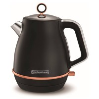 Morphy Richards 104414