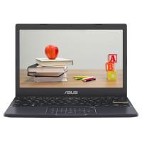 E210MA-GJ001TS 11.6 Intel Celeron 4GB RAM 64GB Storage HD Laptop