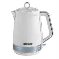 108021 1.7l Illumination Cordless Jug Kettle