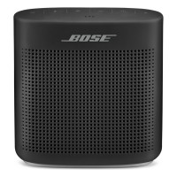 Bose SL-SERIESII-BLK