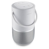 Bose HOME-SPEAKERPRTS