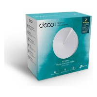 Deco-M5 Whole Home Wi-Fi, Dual Band Wireless