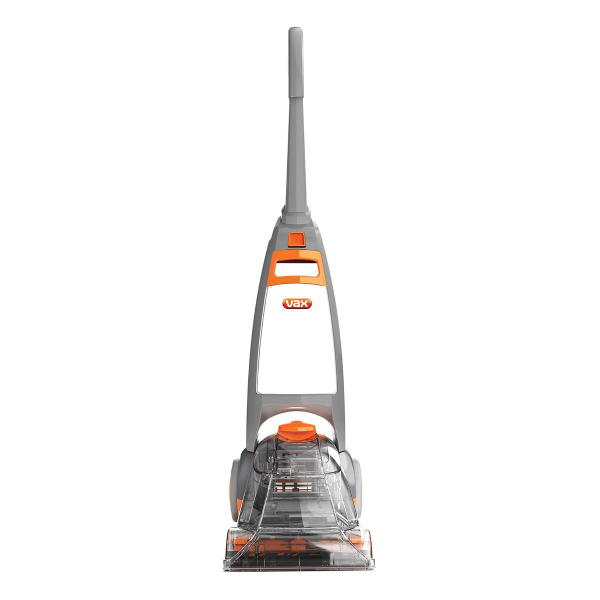 Vax W91rsba 700w Rapide Spring Clean Carpet Cleaner In
