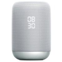 LF-S50GW Google Assistant Built-in Wireless Speaker