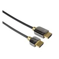 Peerless SLHD05 (tv accessories)