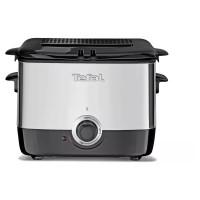 FF220040 Pro Mini Fryer Stainless Steel
