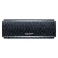 SRS-XB21 Wireless Portable Speaker - Black