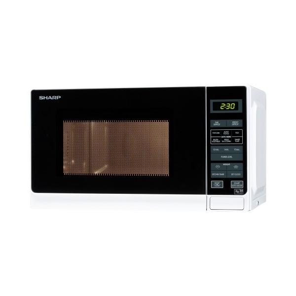 sharp 800w microwave. sharp 800w microwave