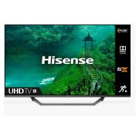 Image of Hisense H55AE7400FTUK