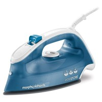 300283 Breeze Easy Store Steam Iron