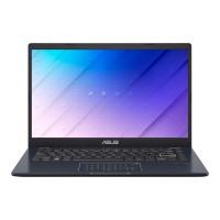"E410MA-EK007TS 14"" Laptop Celeron Processor N4020"