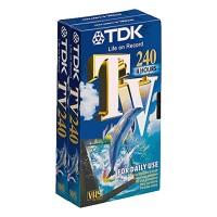 TDK TV240X2