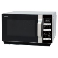 R860SLM 25L 900W Combination Microwave