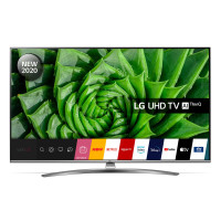 Image of 65UN81006LB (2020) 65 inch IPS 4K HDR Smart LED TV