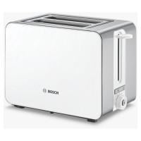 Bosch TAT7201GB
