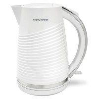 Morphy Richards 108269