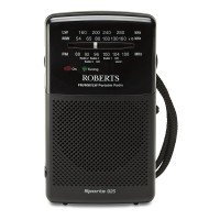 Roberts Radio SPORTS925