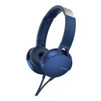 Sony MDRXB550APL