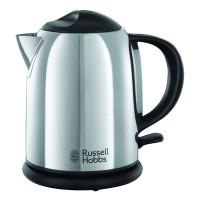 Russell Hobbs 20190
