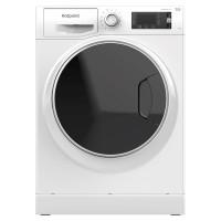 Hotpoint NLLCD947WDADW 9kg 1400rpm Washing Machine - White