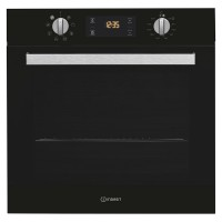 IFW6340BLUK 66L Built-in Electric Single Oven