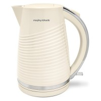 Morphy Richards 108267