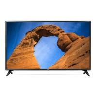 """49LK5900PLA 49"""" Smart Full HD LED Television thumbnail"""