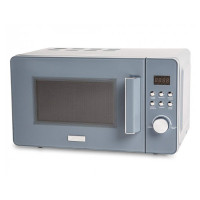 186690 Perth 800W 20L Microwave Oven