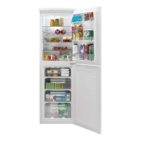 HSC574W Dynamic Fridge Freezer