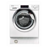 HBWM916TAHC 9kg Washing Machine 1600rpm
