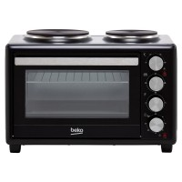 Beko MSH28B (electric cooker)