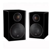 """Radius 90 Hi-Fi Speakers with 4"""" C-CAM Driver"""