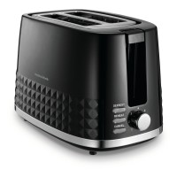 Morphy Richards 220021