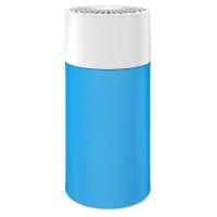 Blueair BLUE-PURE-411