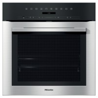 H7164BPCLST 76L Built-In Single Oven with WiFi