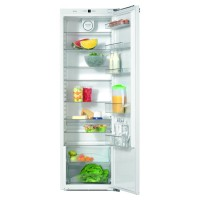 K37222ID Built-In Refrigerator with 325 Litre Capacity