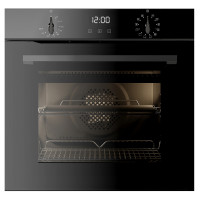 SL300BL Built-In Single Oven 77L A Energy