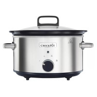 Crockpot CSC032 (slow cookers)