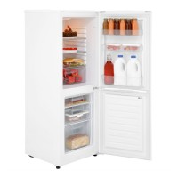 Fridgemaster MC50165