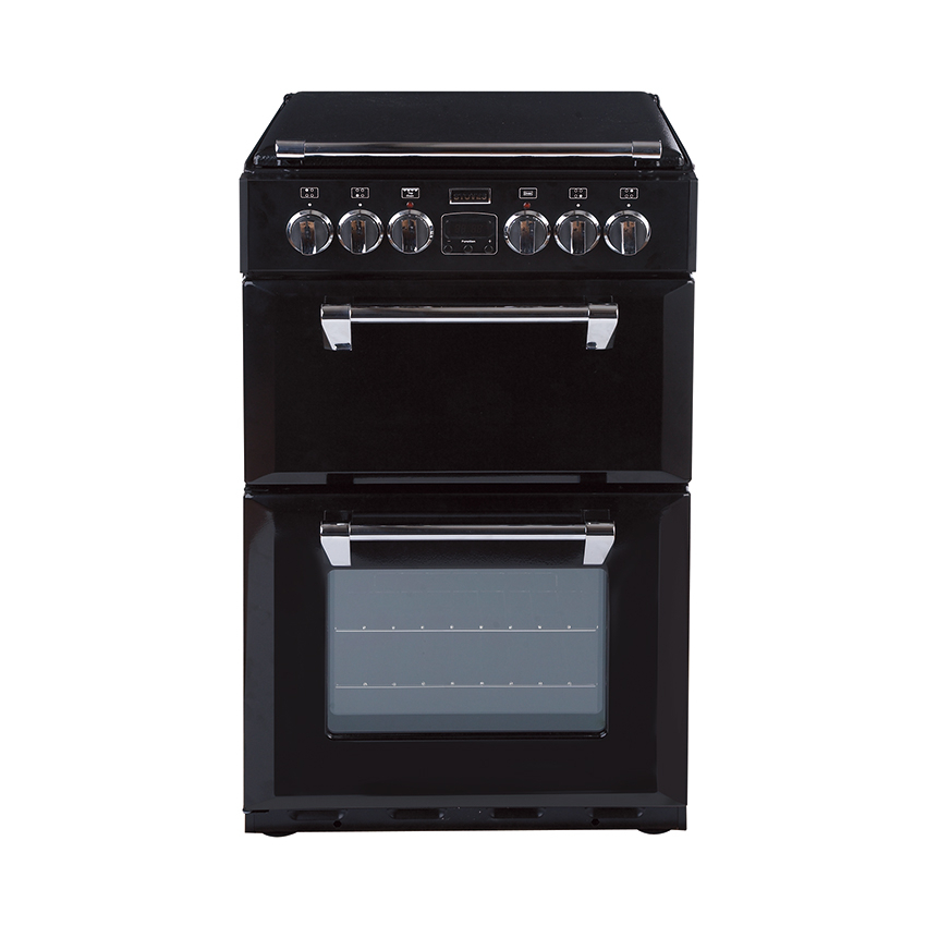 Stoves Richmond 550E Electric Cooker with Ceramic Hob