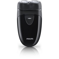 Philips PQ203 (shavers & hair trimmers)