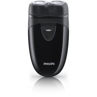 Philips PQ203