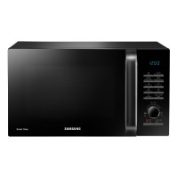 MC28H5125AK 28L 900W Combination Microwave