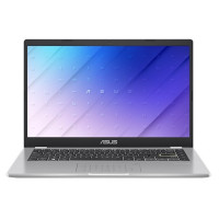 "E410MA-BV003TS 14"" Laptop Celeron Processor N4020"
