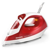 Philips GC1424-40
