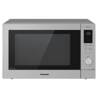 NN-CD87KSBPQ 34L Inverter Combi Microwave