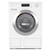 Miele WTH120WPM (washer dryer)