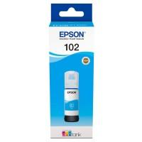 Epson 102-CYAN